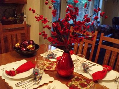 メリークリスマス!_d0128712_16434695.jpg