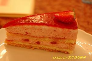 ウィーンのカフェ文化を楽しむ・「オーバーラーアー・シュタットハウス」_e0071324_1172499.jpg