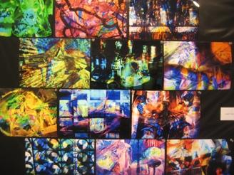443)③資料館 「北大写真部とその関係者が5室を使った写真展」 終了・12月18日(火)~12月24日(月)_f0126829_2316225.jpg