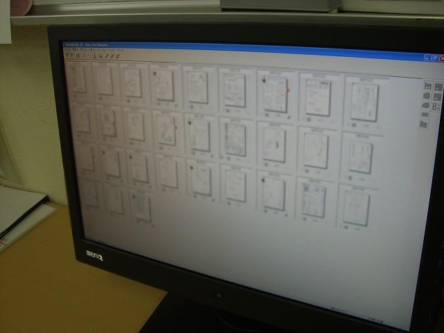 パソコンモニターの活用方法_d0085634_8542470.jpg