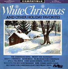 Christmas Album Gallery_f0147840_0104554.jpg