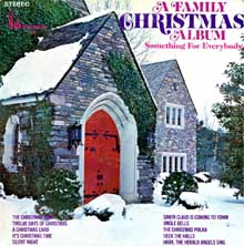 Christmas Album Gallery_f0147840_0112318.jpg