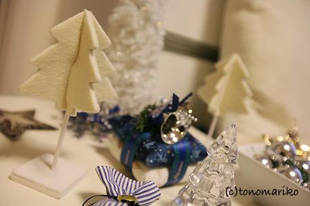 鼻が黒くなる国でクリスマス_c0024345_929453.jpg