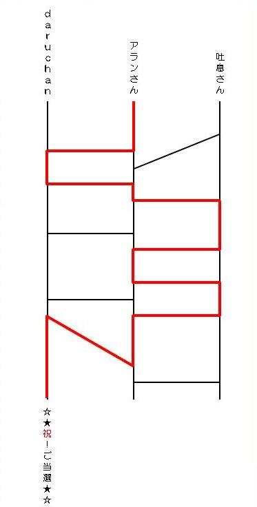 f0072758_2195221.jpg