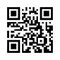 f0036759_1154552.jpg