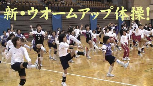 第18回in橋本_c0000970_1422651.jpg
