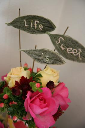 Life is Sweet展(たぶん完結編)_f0025970_0153557.jpg