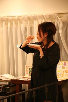 Life is Sweet展(たぶん完結編)_f0025970_2172881.jpg