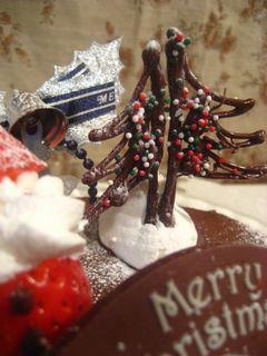 クリスマス 2007_a0105872_1714731.jpg