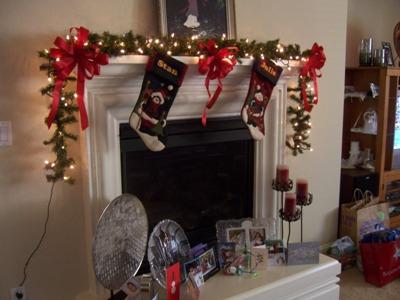 Christmas Party_e0055091_12233035.jpg