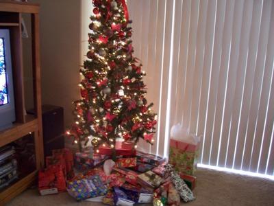 Christmas Party_e0055091_12234218.jpg