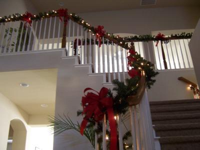 Christmas Party_e0055091_12251469.jpg