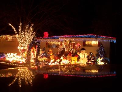 House Decoration for Christmas_e0055091_1233546.jpg