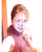 b0061596_162858.jpg