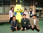 ピッピちゃん現る!_f0006215_1992173.jpg