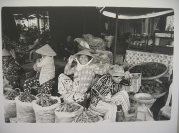 443)③資料館 「北大写真部とその関係者が5室を使った写真展」 終了・12月18日(火)~12月24日(月)_f0126829_9255835.jpg