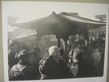 443)③資料館 「北大写真部とその関係者が5室を使った写真展」 終了・12月18日(火)~12月24日(月)_f0126829_9382993.jpg