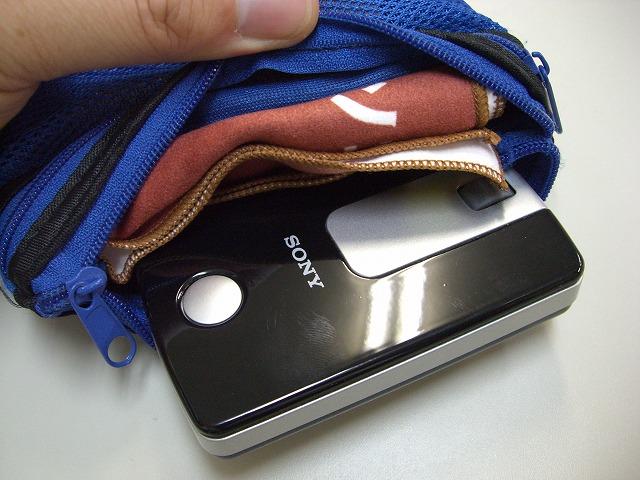 モニター拭き用タオル_d0085634_10594452.jpg