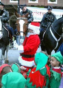 Father Christmas by the Kinks_f0147840_013937.jpg