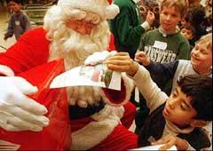 Father Christmas by the Kinks_f0147840_03475.jpg