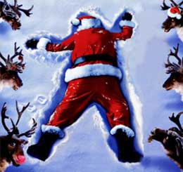 Father Christmas by the Kinks_f0147840_06960.jpg
