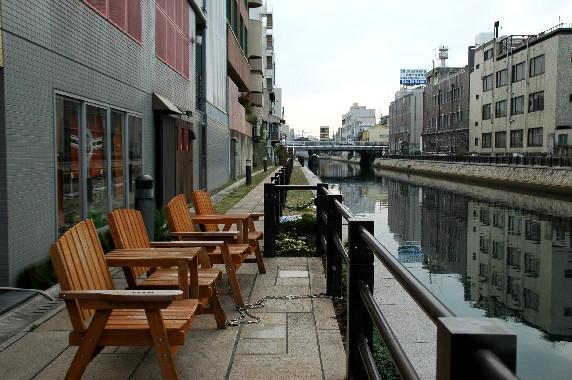 川のある風景_b0093754_091218.jpg