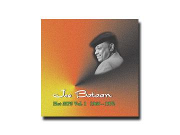 Joe Bataan mp3_d0136958_135249.jpg