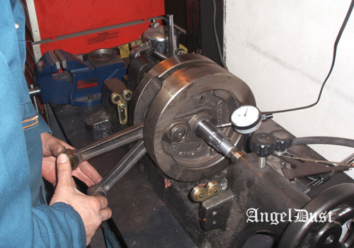 エンジン組み立て(1)_d0126264_19541790.jpg