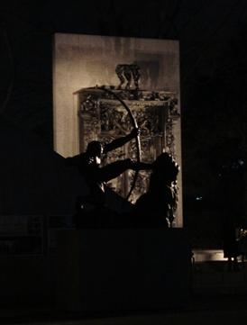 「ムンク展」に行ってきました_f0008085_2294468.jpg