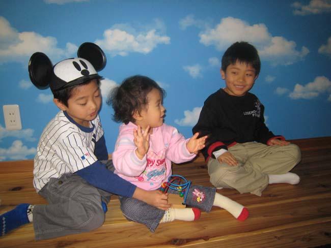 子どもたち_f0150893_17571747.jpg