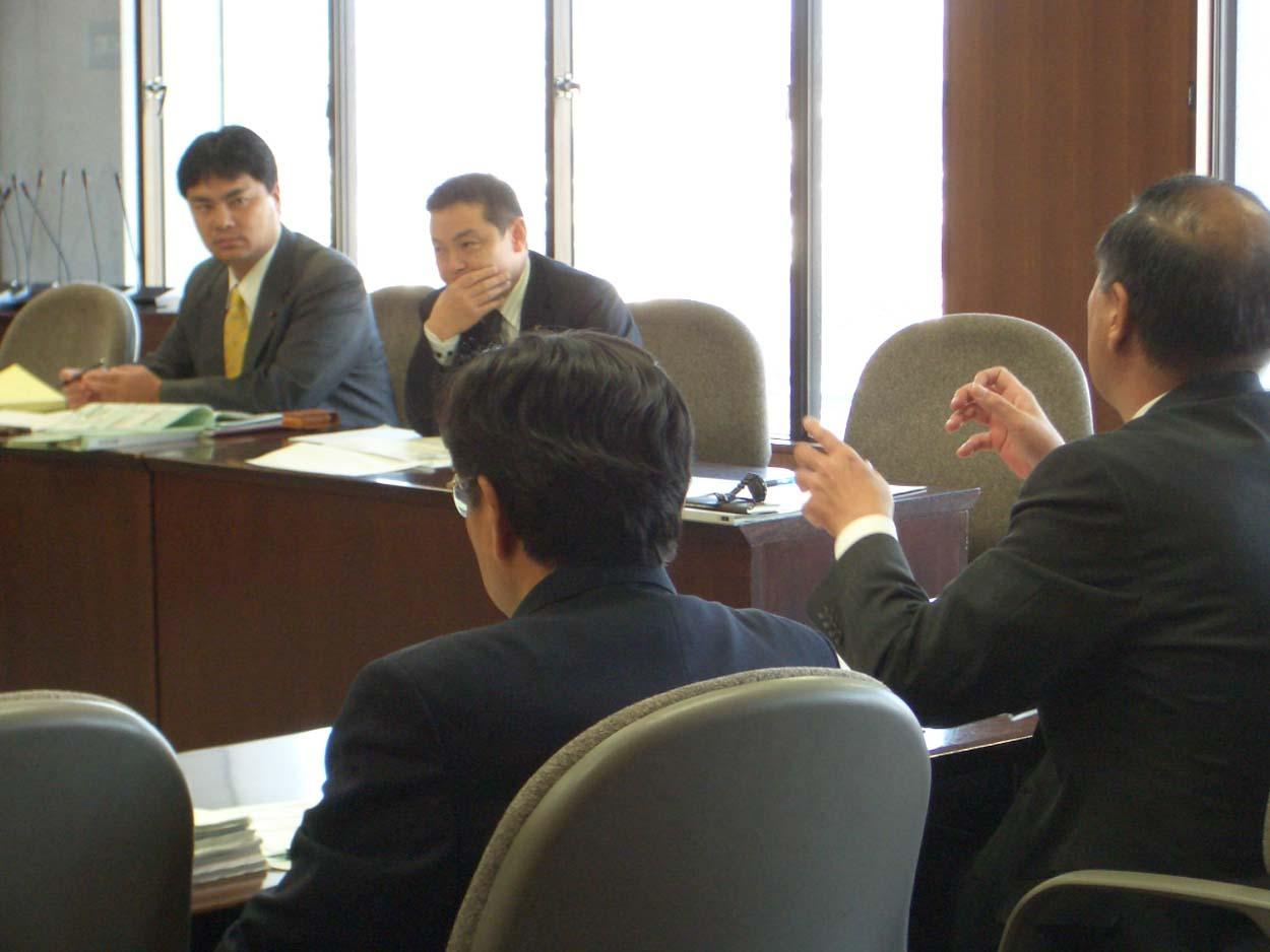 新人議員研修会 チャレンジ改革7_f0141310_22314022.jpg