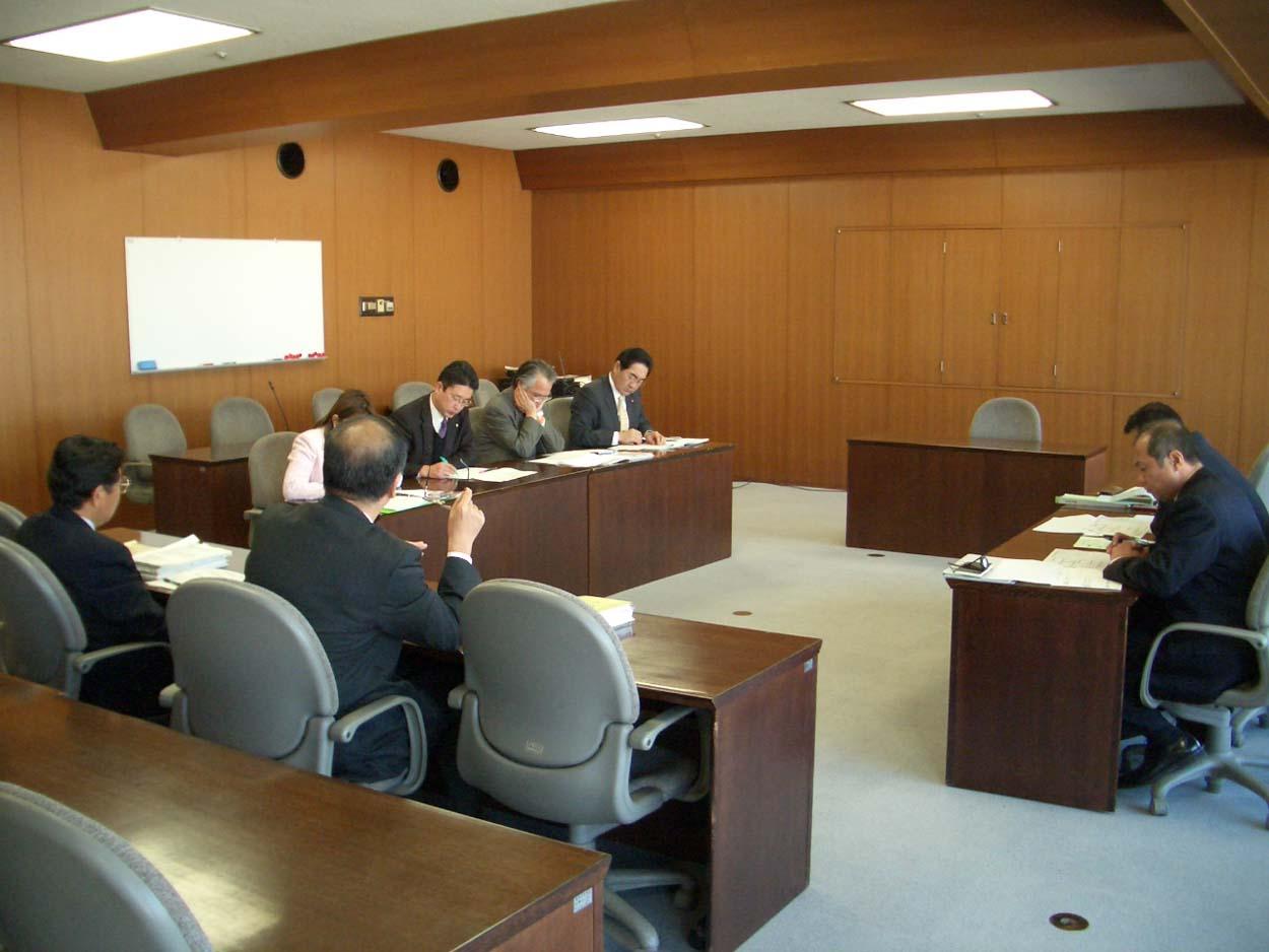 新人議員研修会 チャレンジ改革7_f0141310_22315914.jpg
