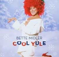 What Are You Doing New Year\'s Eve by Bette Middler_f0147840_23465382.jpg