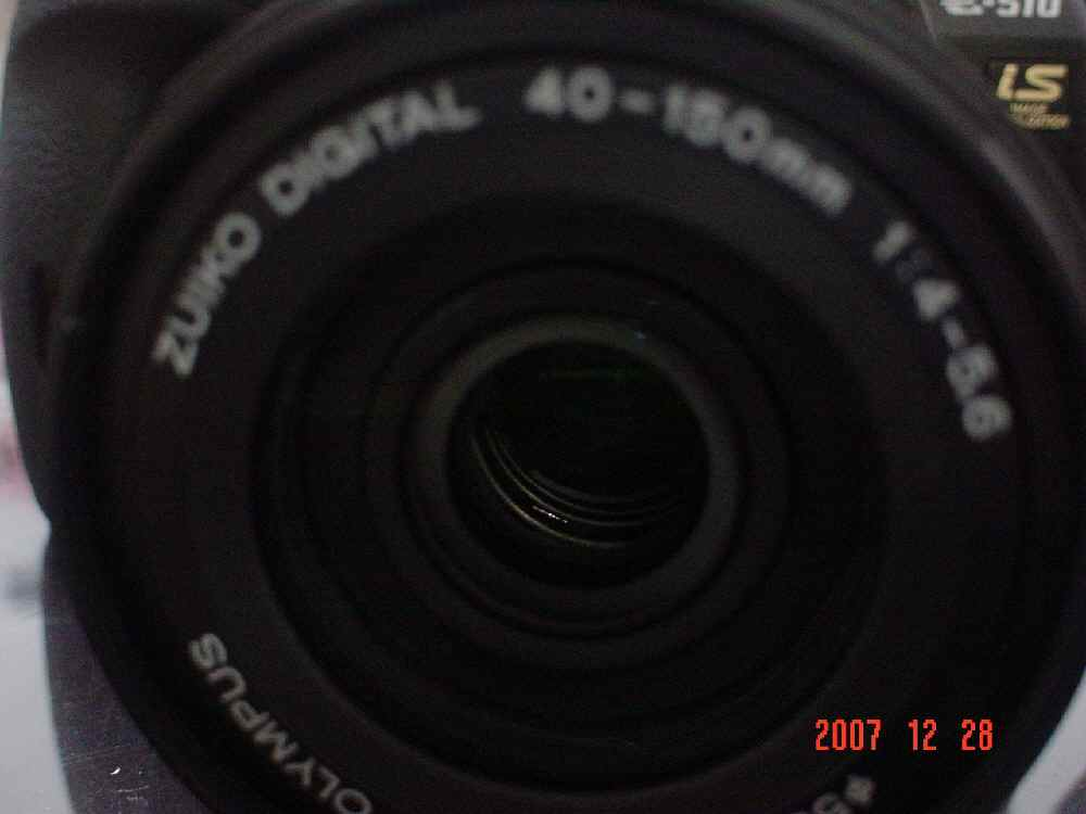 a0107355_193723.jpg
