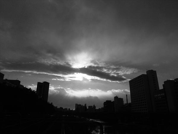 写真ノ中ノ空・東京篇。_b0022268_22241663.jpg