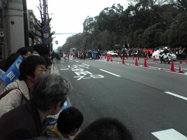 高校駅伝_c0009280_1912424.jpg