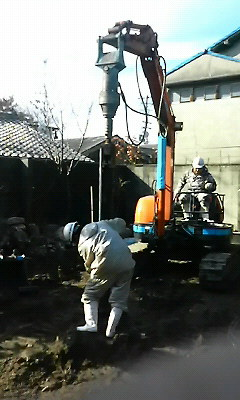 f0052181_10363059.jpg