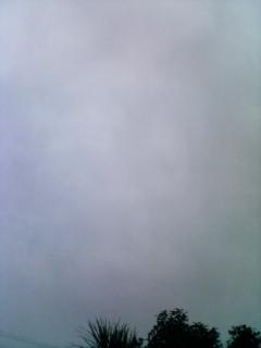 f0127282_1820291.jpg