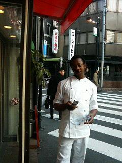 素敵な友達オチャ_a0075684_21334427.jpg
