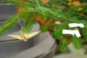 正月の飾り付け_e0120896_6442244.jpg