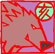 a0057402_2153319.jpg