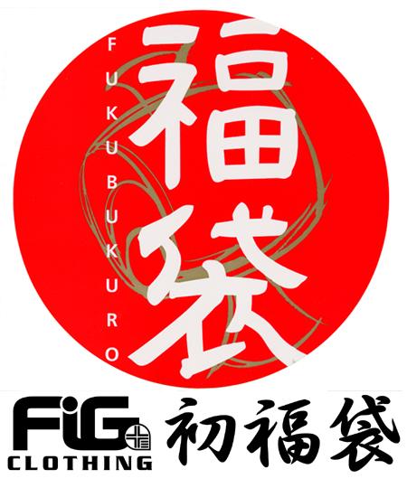 f0099606_1747679.jpg