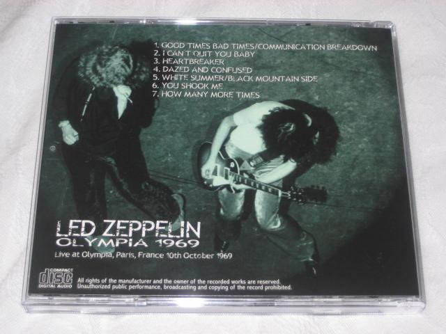 LED ZEPPELIN / OLYMPIA 1969_b0042308_0582369.jpg