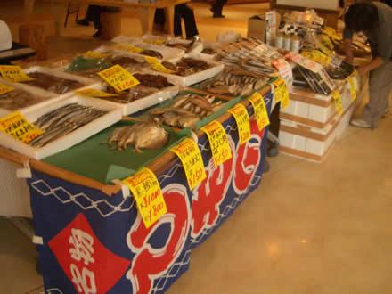 ちこり村でもちつき大会&フリーマーケット開催_d0063218_16324040.jpg