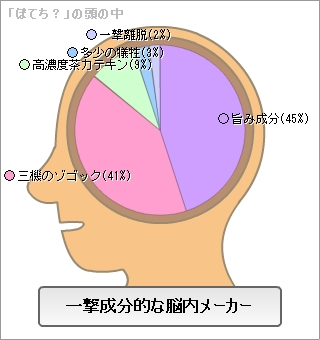 c0106630_2205249.jpg