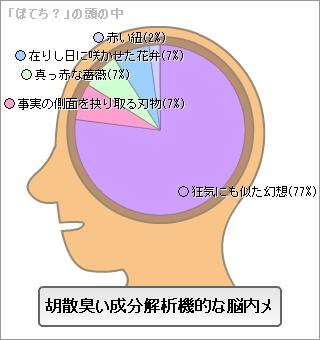 c0106630_223330.jpg