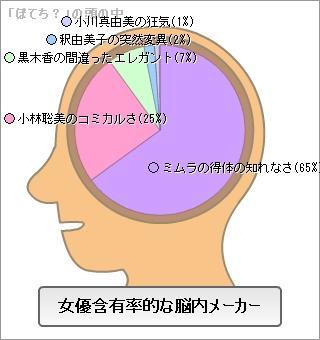 c0106630_2274751.jpg