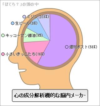 c0106630_2293867.jpg