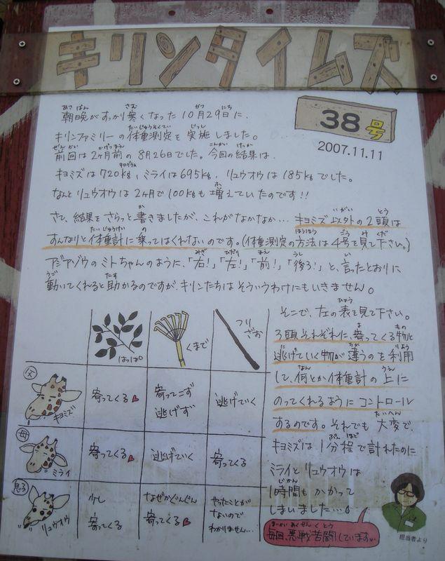 b0024758_0495346.jpg