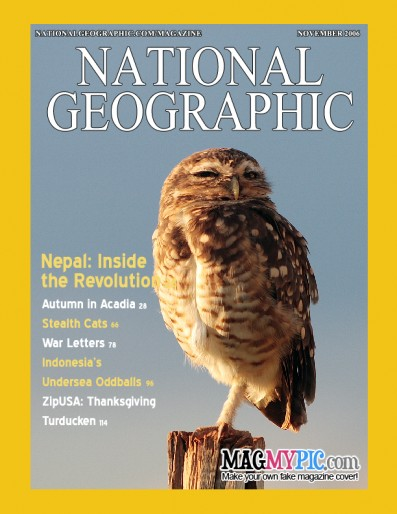 """写真で遊ぼう!""""National Geographic""""編_e0110461_943275.jpg"""